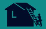 montaj acoperisuri si reparatii